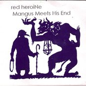 Mangus Meets His End + bonus tracks