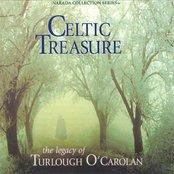 Celtic Treasure: The Legacy of Turlough O'Carolan