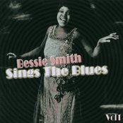 Bessie Smith Sings The Blues Vol 1