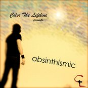 Absinthismic