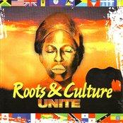 Roots& Culture Unite