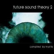Future Sound Theory 2