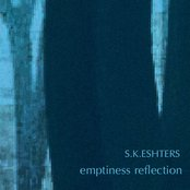 Emptiness Reflection