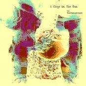 A City in the Sun