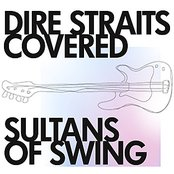 Dire Straits -  Covered