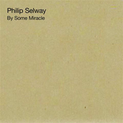 album By Some Miracle by Philip Selway