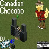 Canadian Chocobo