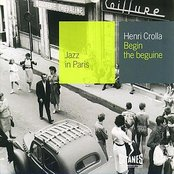 Jazz in Paris - Begin the Beguine