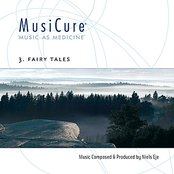 MusiCure 3 - Fairy Tales