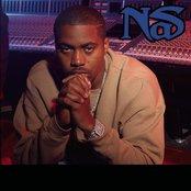 iTunes Originals: Nas