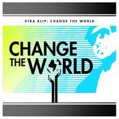 Change the World - EP - Single