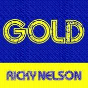 Gold: Ricky Nelson