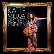 Secret Symphony - The Secret Sessions Edition