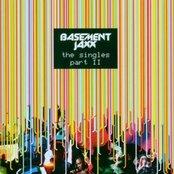 The Singles Part II