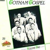 Gotham Gospel - Volume 1