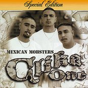 Mexican Mobsters