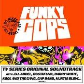Funky Cops/ Soundtrack