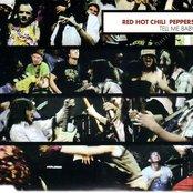 Tell Me Baby (U.S. DMD Maxi)