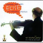 Für Elise - Een Symfonisch Sprookje