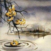 The Seven Autumn Flowers