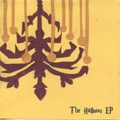 The Hallows EP