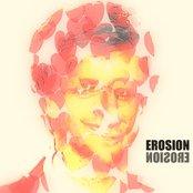Erosion 89
