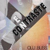 En Contraste