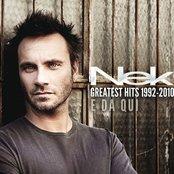 E Da Qui: Greatest Hits 1992-2010