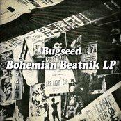 Bohemian Beatnik LP