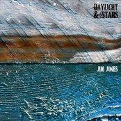 Daylight And Stars