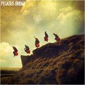 Pegasus Bridge EP