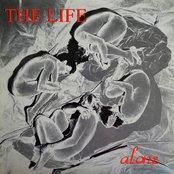 Alone (Deluxe Edition)