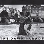 The Dawn Parade