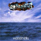 Waterhells