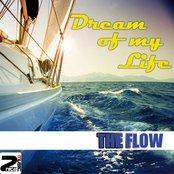 Dream of My Life