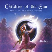 Children of the Sun - The Twelve Known Planets
