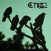 Crowz