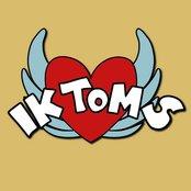 Iktoms Compilation 2008