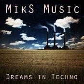 Dreams in Techno