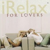 iRelax: for Lovers
