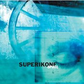 Opiate Album - Special Edition