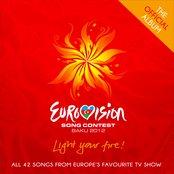 Eurovision Song Contest: Baku 2012