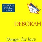 Danger For Love