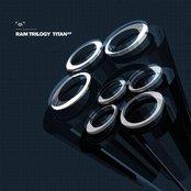 Titan EP