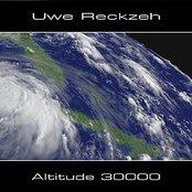 Altitude 30000
