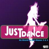Just Dance - As Heard In Just Dance 2 & 3