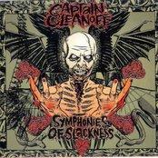 Symphonies Of Slackness