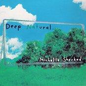 Deep Natural