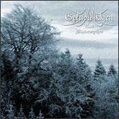 Wintermythen