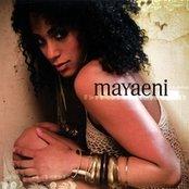 Mayaeni